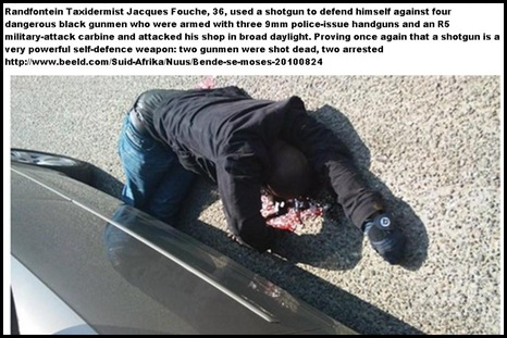 Fouche Jacques Randfontein Aug242010 SHOT TWO ARMED ROBBERS WITH R5 IN SELFDEFENCE_2