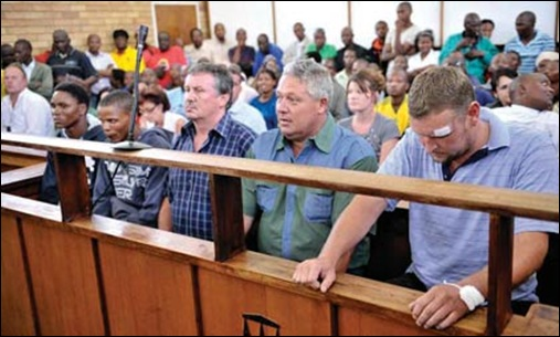 OTTOSDAL FARMER AND WORKERS ACCUSED OF ASSAULT DEC 1 2010 OTTOSDAL COURT