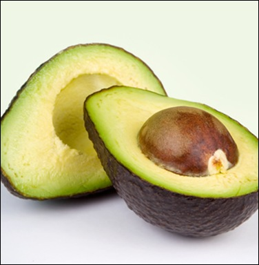 AVOCADOS SUBTROPICAL FRUIT GROWN IN MPUMALANGA SA