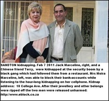 Marcelino Moira, Jack she heard hr_long hijacking over cellphone Feb82011 Sandton