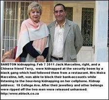 Marcelino Moira, Jack she heard hr_long hijacking over cellphone Feb82011 Sandton