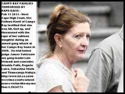 Knott Noleen Camps Bay Testifies Re Attack Feb112011 Court