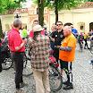 diecezjalna_pielgrzymka_rowerowa9.jpg