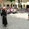 diecezjalna_pielgrzymka_rowerowa11.jpg