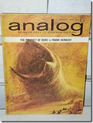 analog196503