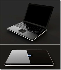 new_laptop_08