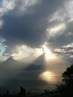 Lake Atitlan 2