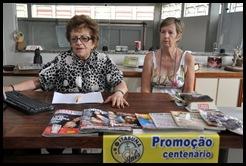 Concurso Editora Abril 2