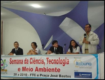 Seminário _NTM (5)