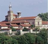 Certosa di Farneta