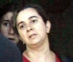 Rosa Carlucci