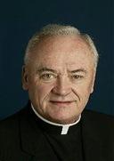 John Magee