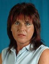 Dott.ssa Giuliana Proietti