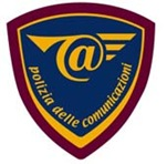 Polizia comunicazioni