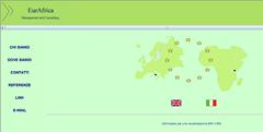 homepage EurAfrica