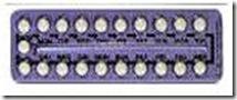 pastilla 21