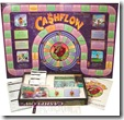 juego cashflow