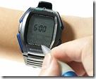 reloj-pantalla-tactil