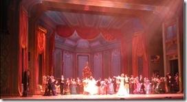 Ballet Cascanueces Teatro Teresa Carreño 20 noviembre 2009_03