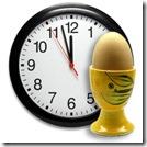ovulation-calendar-130