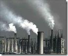 contaminacion4