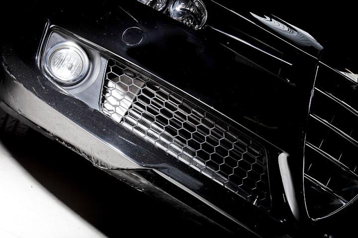 Alfa Romeo 159 J4 3.2 C
