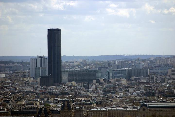 Paris%20Sacr%C3%A9Coeur%2011-04-2008%20%2856%29