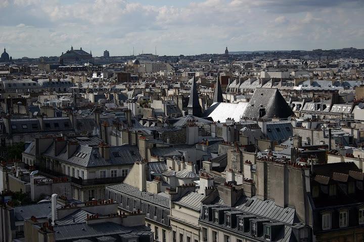 Paris%2019-07-2008%20%2848%29