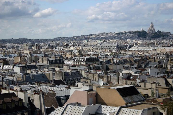Paris%2019-07-2008%20%2847%29