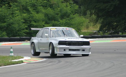 OPEL MOTORSPORT Img6604nh9