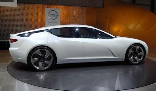 KONCEPTY OPEL a spol. Opel-Flextreme-GTE-Concept-Geneva-Auto-Show-side-view-575x338