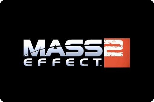 mass-effect-2-logo