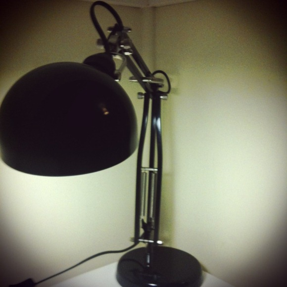 11.02.20 Steph lamp