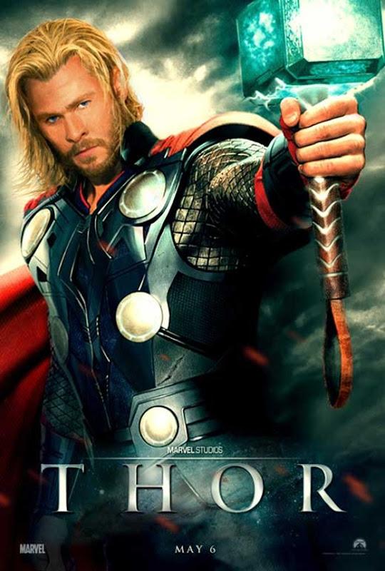 thor-2011-movie