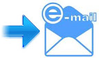 Feed Your E-mail Inbox
