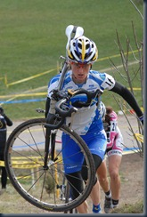 kika cyclocross nov 7-10 015