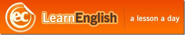 EC Learn English