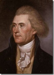 T_Jefferson_by_Charles_Willson_Peale_1791_2