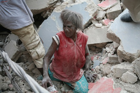 terremoto haiti 5