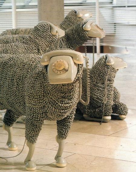 esculturas ovejas8