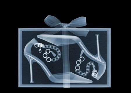 nick veasey 9