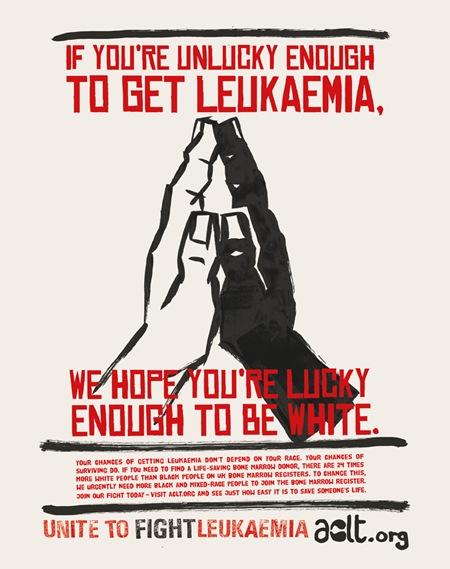 leukaemia 2