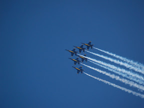 Blue Angels Formation.jpg