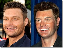 celebrities_vs_wax_42