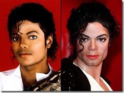 celebrities_vs_wax_43