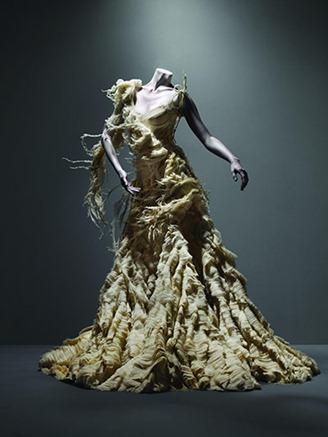 Dress-Irere-springsummer--018