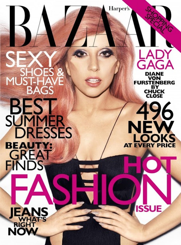 HBZ-May-2011-Lady-Gaga-NS-cover-lo-500x679