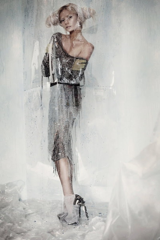 clara-laget-damon-baker-precipitation-sheer-104