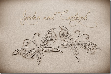 JordanCarleigh