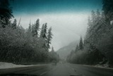 Snoqualmie pass 1